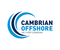 Cambrian Offshore Ltd: New Owners of Ramsey Sound Tidal Energy Assets