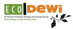 St Davids Peninsula Energy and Ecology Group