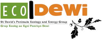 EcoDewi Logo