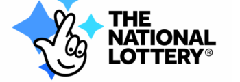 National Lottery Funding & an EcoCity officer!